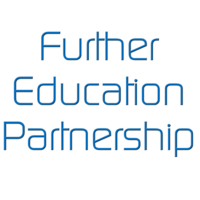 Further Education Partnership