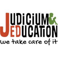 Judicium Education