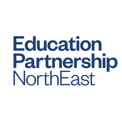 Education Partnership North East