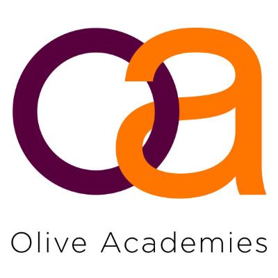 Olive Academies