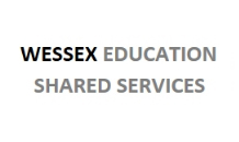 Wessex Education Shared Services