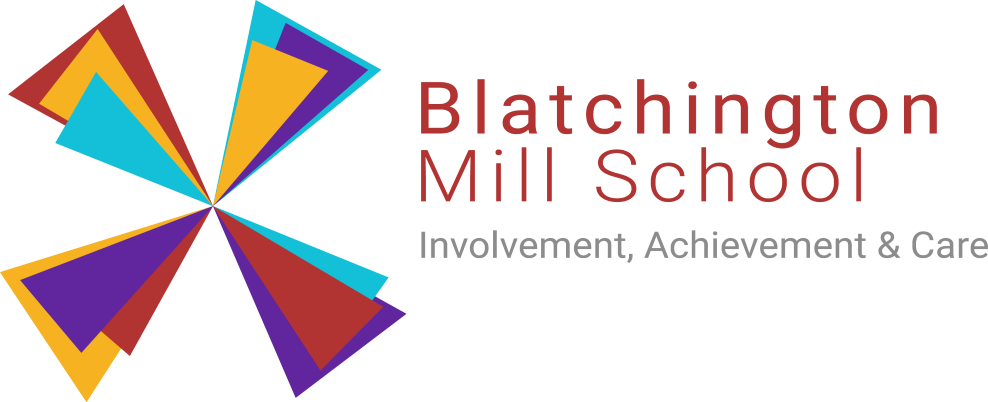 Blatchington Mill School & Sixth Form