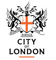 City of London Council