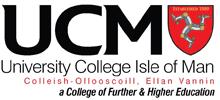 University College, Isle of Man