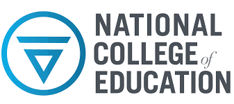 The National College of Education