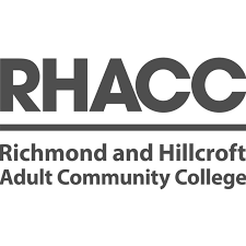 Richmond and Hillcroft Adult & Community College