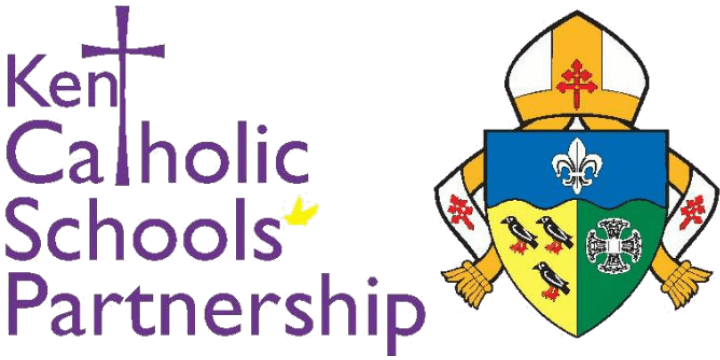 Kent Catholic Schools' Partnership