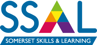 Somerset Skills & Learning
