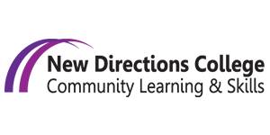 New Directions College