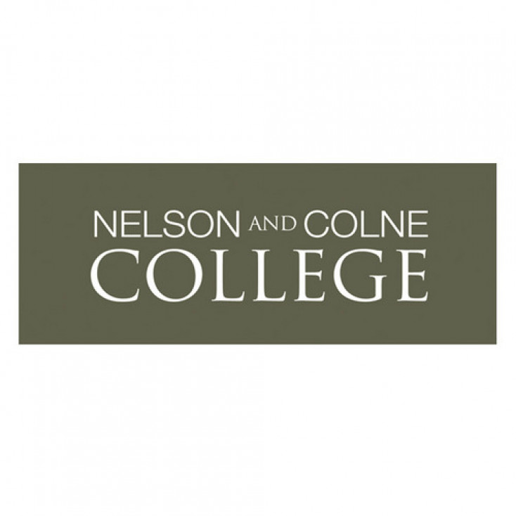 Nelson and Colne College