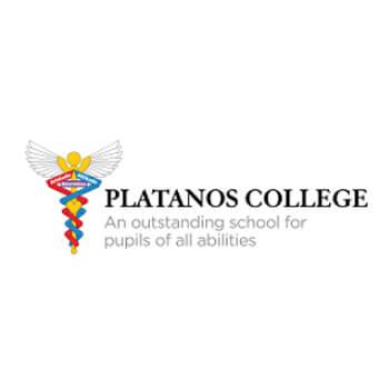 Platanos College