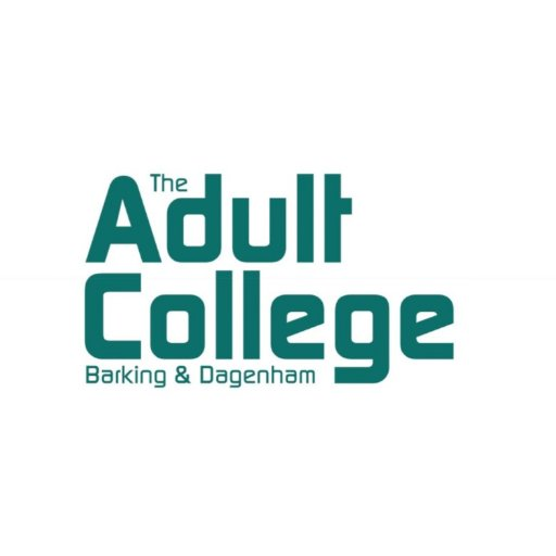 Adult College Barking and Dagenham