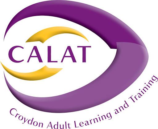 Croydon Adult Learning & Training (CALAT)