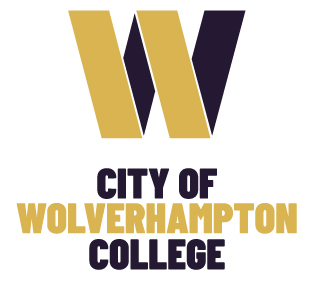 City of Wolverhampton College