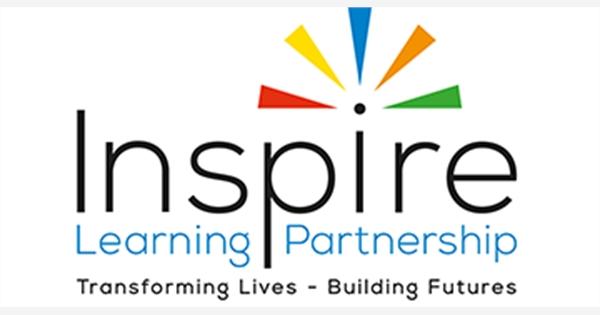 Inspire Learning Partnership