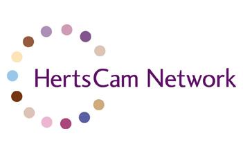 HertsCam