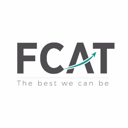 Fylde Coast Academy Trust (FCAT)