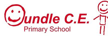 Oundle CE Primary School
