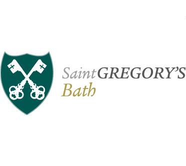 Saint Gregory's Bath