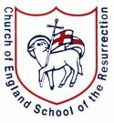 Church of England School of the Resurrection