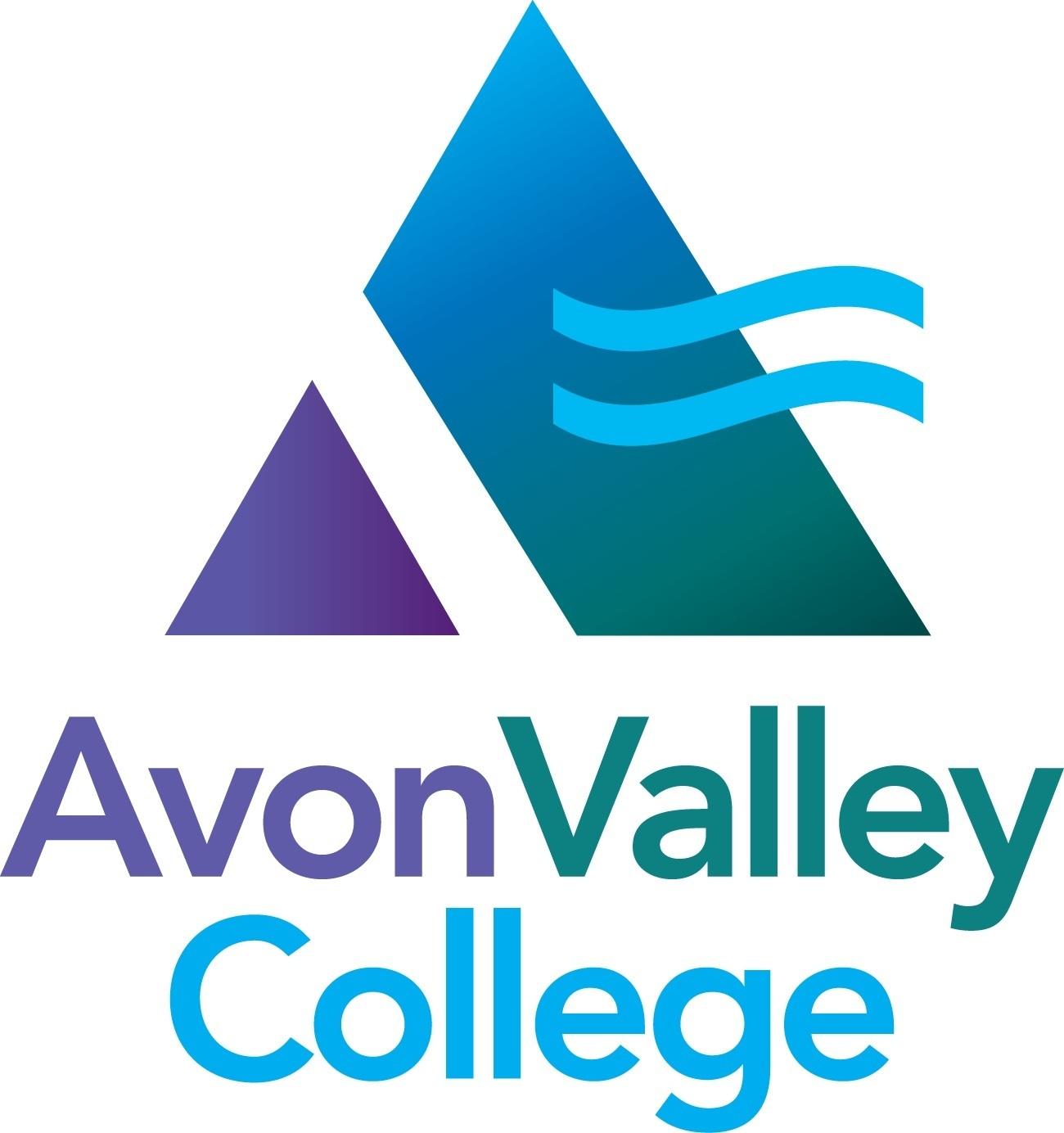 Avon Valley College