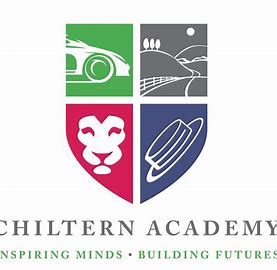 Chiltern Academy