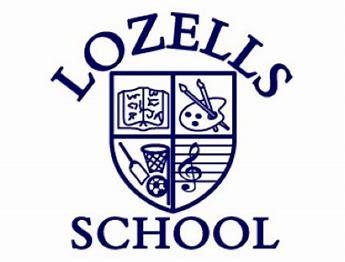 Lozells Junior and Infant School and Nursery