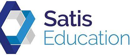 Satis Education