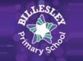 Billesley Primary School