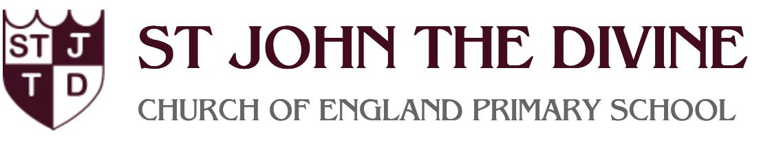 St John the Divine Church of England Primary School