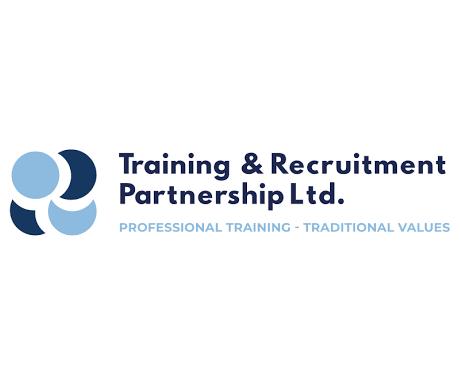 Training and Recruitment Partnership Ltd