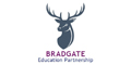 Bradgate Education Partnership