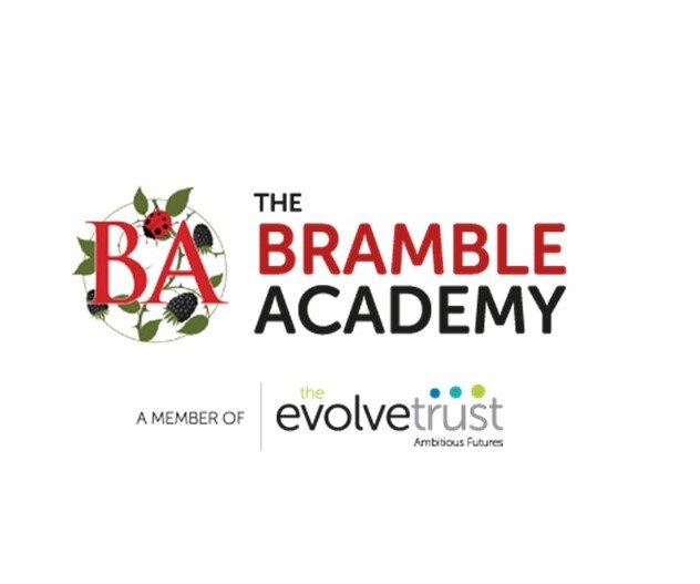 The Bramble Academy - Part of the Evolve Trust