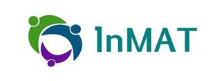Inspire Multi Academy Trust (InMAT)
