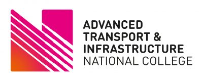 The National College for Advanced Transport & Infrastructure