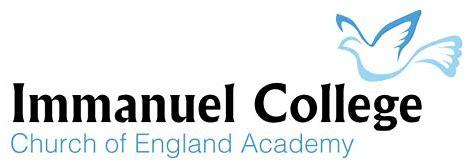 Bradford Diocesan Academies Trust