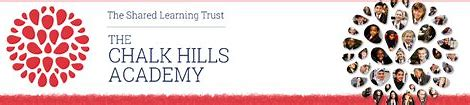 The Chalk Hills Academy - Part of the Shared Learning Trust
