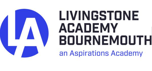 Aspirations Academies