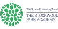 The Stockwood Park Academy - The Shared Learning Trust