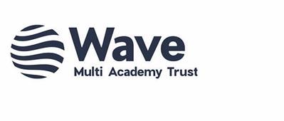 Wave Multi Academy Trust