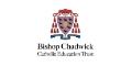 Bishop Chadwick Catholic Education Trust