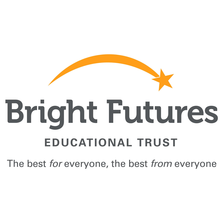 Bright Futures Educational Trust