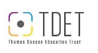 Thomas Deacon Education Trust