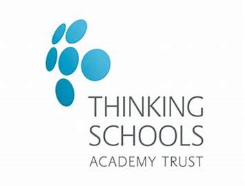Thinking Schools Academy Trust