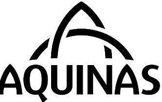 Aquinas Trust
