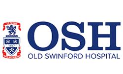 Old Swinford Hospital School