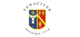 Archbishop Tenison's CE School