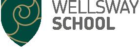 Wellsway Multi Academy Trust