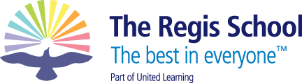 United Learning