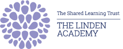The Linden Academy - Part of the Shared Learning Trust